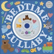 Bedtime Lullaby by Roger Priddy
