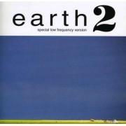 Earth - Earth 2 (0098787018523) (1 CD)