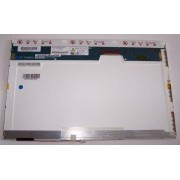 Display laptop SONY-Vaio VGN-FZ140E- 15.4 inch ccfl
