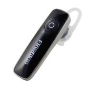 Casca Bluetooth Handsfree FineBlue F515