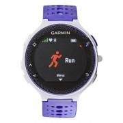 Garmin Forerunner 230 Armband apparaat violet 2017 Activity trackers
