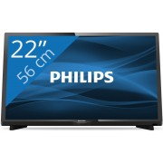 Philips 22PFS4031 - Full HD tv