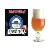 Grand-cru Sörsűrítmény (brewferm) (418)