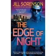 The Edge of Night by Jill Sorenson