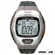 T5H911 Triatlon pulsewatch