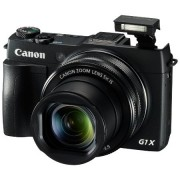 Canon Powershot G1X MARK II Fotocamera digitale 15 megapixel