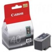 Cartus cerneala Canon PG-40 black