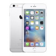 Apple iPhone 6S 32GB Silver - Argento