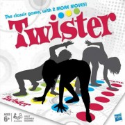 Joc Hasbro Twister