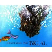 Big Al by A. Clements
