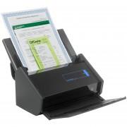 Escaner Documentos Fujitsu IX500 ScanSnap - Negro