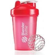 Blender Bottle Classic Full Color 590 ml - Red