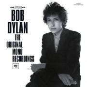 Bob Dylan - The Original Mono Recordings (Limited Ed (0886977610516) (1 VINYL)
