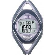 Ironman Race Trainer Pulse Watch
