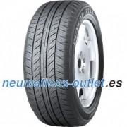 Dunlop Grandtrek PT2A ( 285/50 R20 112V )