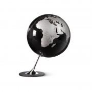 Räthgloben 1917 Glob Anglo Black