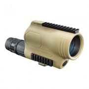 Bushnell Legend Tactical 15-45x60mm Spotting Scope - 15-45x60mm Tactical Spotting Scope