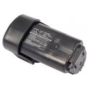 Black & Decker BDCDMT112 / BL1110 2000mAh 24.0Wh Li-Ion 12.0V (Cameron Sino)