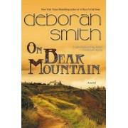On Bear Mountain by Deborah Smith