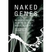 Naked Genes by Helga Nowotny