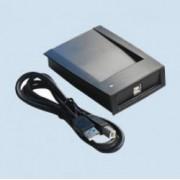 EM card reader WS RD06