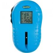 AquaChek TruTest (TM) ph mérő, klórtartalom mérő (101350)