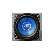 Altoparlante Midwoofer Rcf W100 diametro 100 mm 40 Wrms 70 Wmax