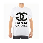 Entics T-shirt 133314