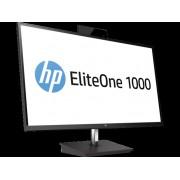 HP EliteOne 1000 G1 (2SF88EA) Black