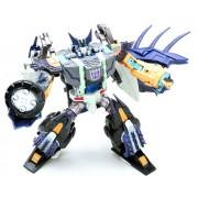Transformers Galaxy Force GD-01 Master Megatron (japan import)