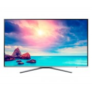 SAMSUNG UE40KU6400 TELEVISOR 40'' LCD LED 4K UHD HDR SMART TV TIZEN WIFI