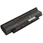 MSRD Compatible battery for Dell Inspiron 13R 14R 15R laptop 04YRJH 06P6PN 07XFJJ 312-0233 312-1205
