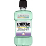 Pfizer Collutorio Listerine Total Care 500ml Email Protection