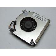 Cooler Acer Aspire 3690 DC280003B00