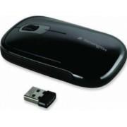 Mouse Wireless Kensington SlimBlade Negru