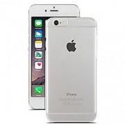 Apple iPhone 6 - 16 GB - space grey-BDN