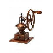 Rasnita de cafea pentru tejghea, bronz platinat
