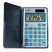 Calculator Milan 508 8 dig 3746
