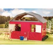 Breyer Two-Stall Barn - 307