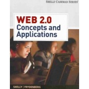 Web 2.0 by Gary Shelly