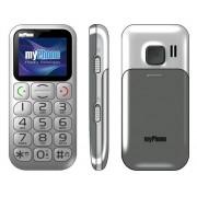 MyPhone 1045 Simply+ White