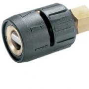 Karcher Sarok-vario fúvóka 0-90° HD 9,- 10 mosókhoz