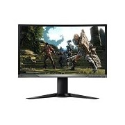 显示器 Lenovo Y27g RE Curved Gaming Monitor