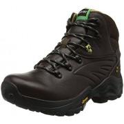 Hi-Tec V-lite Flash Hike I Waterproof Zapatos de High Rise Senderismo Hombre