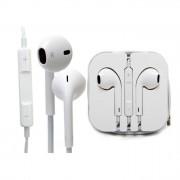 Hands-free слушалки за phone, ipod и shuffle за Iphone смартфони