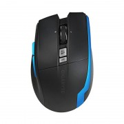 Mouse Gigabyte Aire M93 Ice Black