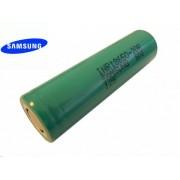 Batéria Samsung 18650 - 2000 mAh