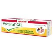 Varixinal Gel Walmark 75ml