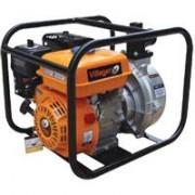 Motorna baštenska pumpa za vodu Villager HP WP 30 030188