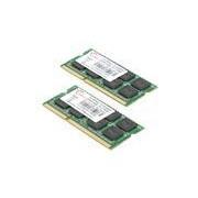 G.Skill Mac Memory SODIMM 8 Go (Kit 2x 4 Go) DDR3-SDRAM PC3-8500 - FA-8500CL7D-8GBSQ (garantie 10 ans par G.Skill) (FA-8500CL7D-8GBSQ)